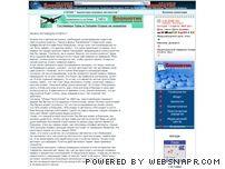 христианский сайт знакомст маранафа