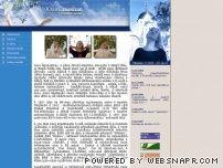 Юлия славянская духовные песни