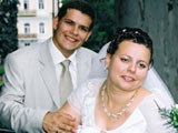 Яничка и Vanok