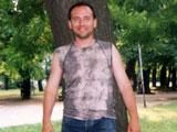 jorji_2004