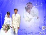 Тетяна (tania1986) и Михайло (aleks22)