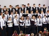 NataliM - Молодёжный хор г. Бердичева