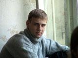 Dimarik_2005